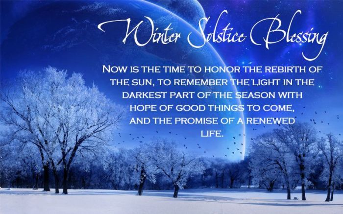Winter-Solstice-and-Yule-A-shift-from-darkness-to-light.jpg.optimal