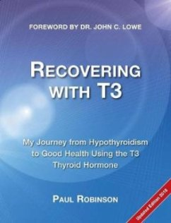 recovering-with-t3-paul-robinson-9780957099340